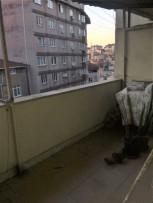 GÜLBAĞDA SATILIK DUBLEXS DAİRE 4+2 ÇİFT BALKON