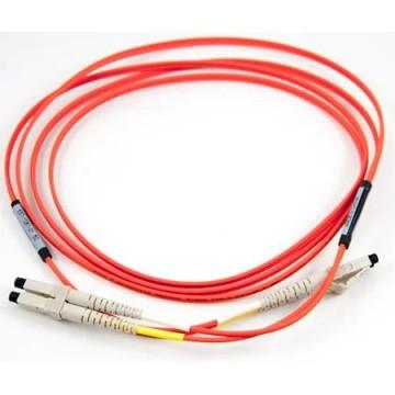 Fiber Optik Patch Kablo 50/125 LC, 70,89 ₺