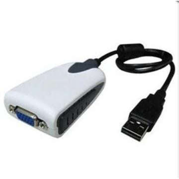 USB-VGA ÇEVİRİCİ, 209,50 ₺