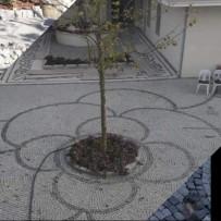 Er-ni Bazalt küptaş Granit bordür Granit küptaş uy