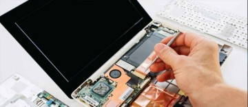 Best Laptop Repair Home Services in Mumbai